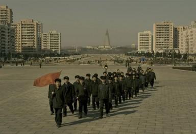 North Korea 5