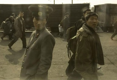North Korea 8