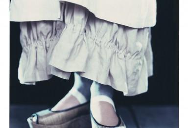 Amish N°2