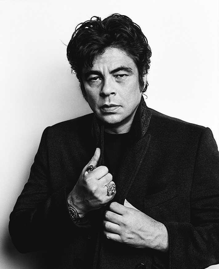 Benicio-del-Toro05