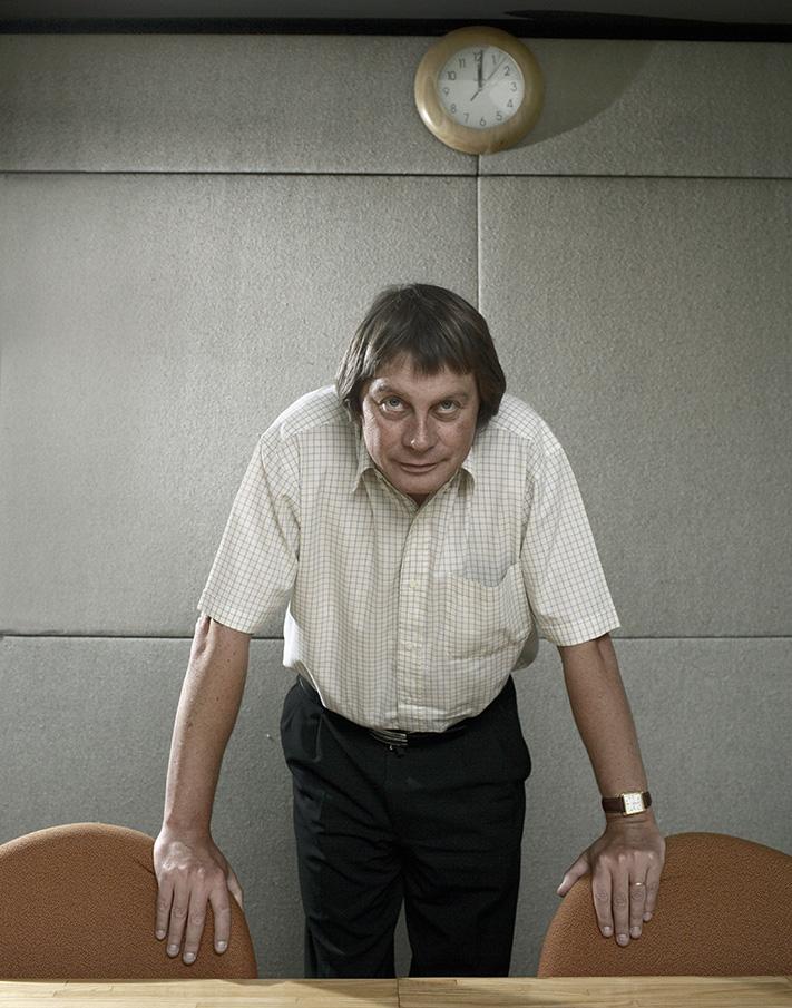 Bernard-Thibault-003