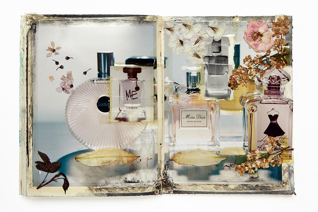 Carnet_parfum_1