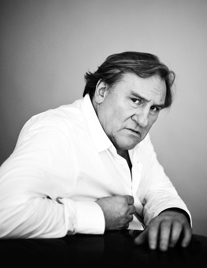 GDEPARDIEU41NB