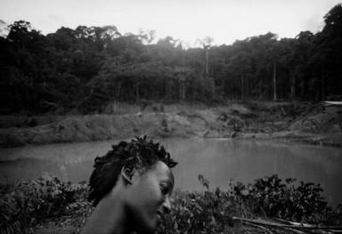Guyane 4
