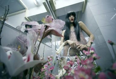 Les Dames de Hong-Kong 9