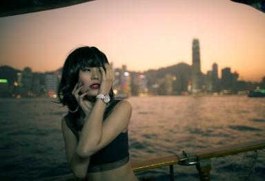 Les Dames de Hong-Kong 10