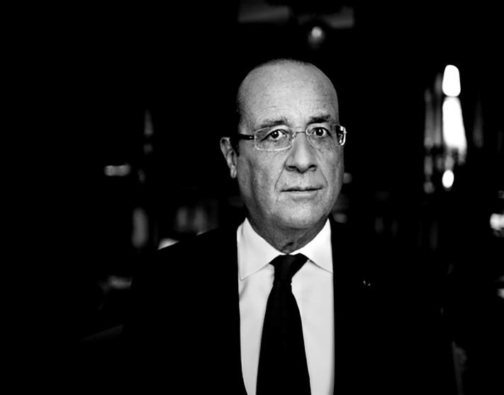 Hollande98