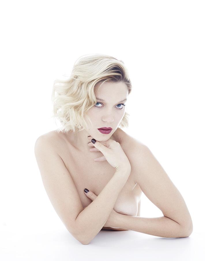 Lea-Seydoux0497