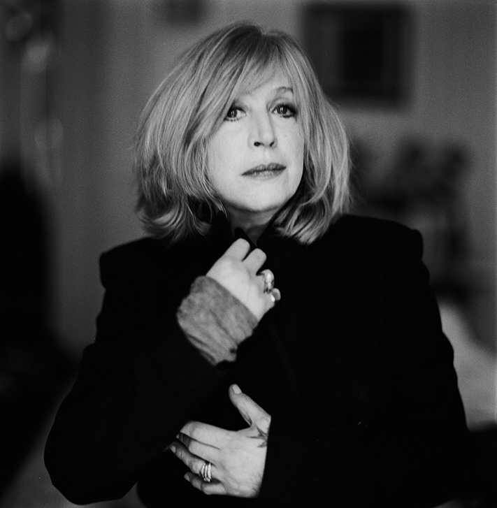 MARIANNE-FAITHFULL5