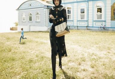 Mode Roumanie 7