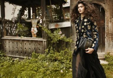 Mode Roumanie 6