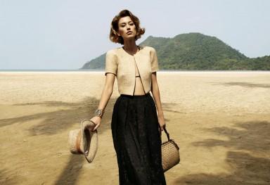 Thaïlande 14