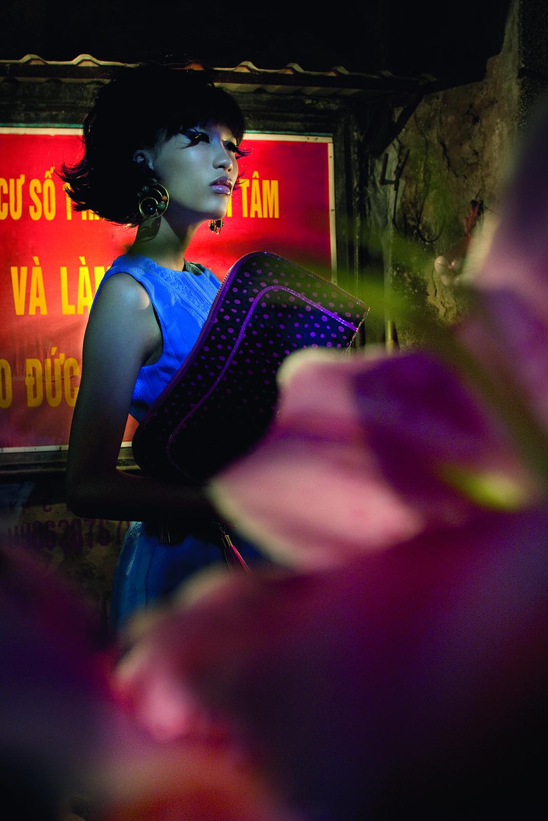 Vietnam 1bis-9445