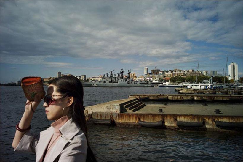 Vladivostok-2-1000176