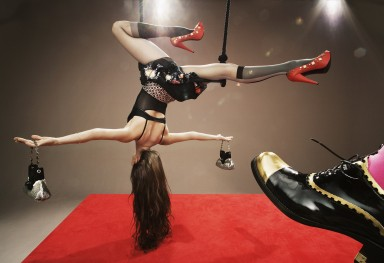 Circus N°3