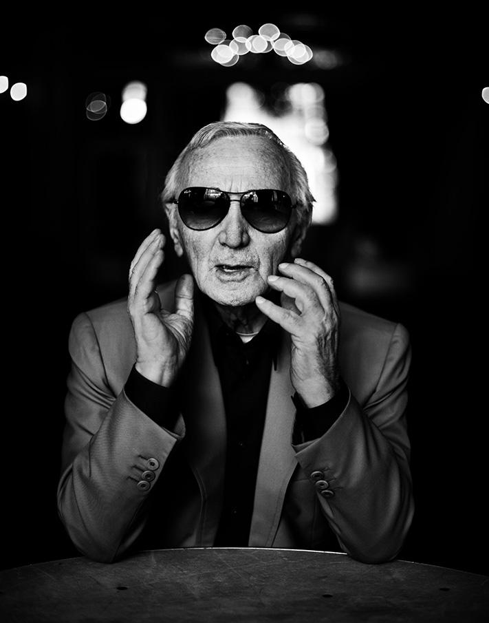 aznavour-0924