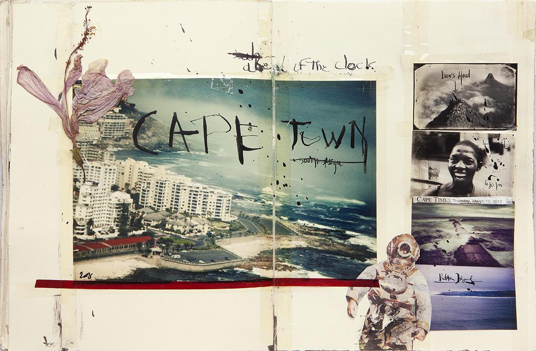 cape-townG_8836