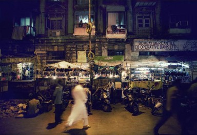 Mumbay Bazaar