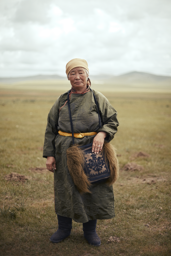 mongolie5