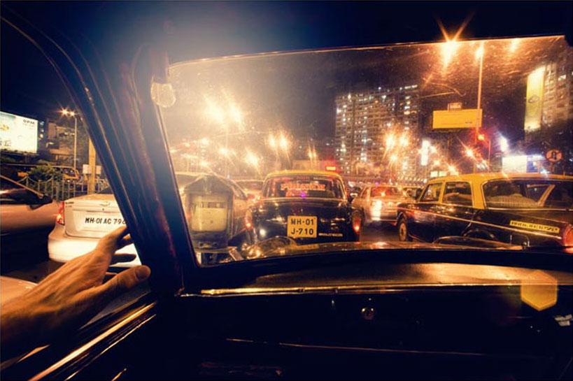 mumbay7-0040