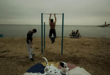 Vladivostok 4