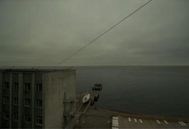 Vladivostok 2