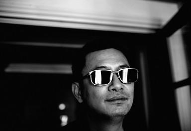 Wong Kar Wey